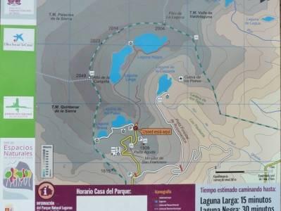Lagunas de Neila;viajes en octubre;senderismo en madrid;viajes verano